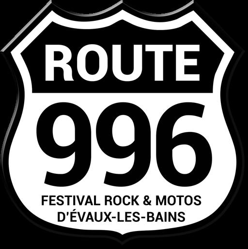 Festival Rock & Motos